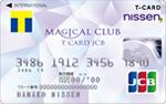 t_magical