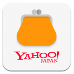 Yahoo!ウォレットを徹底解説!サービスの特徴・使い方・使える場所など